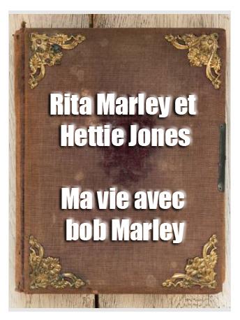 ebook de rita marley - ma vie avec bob marley