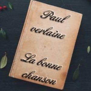 ebook de Paul verlaine - La bonne chanson